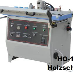 מכונות להדבקת קנטים